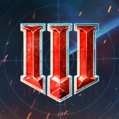 Conflict of Nations: WW3 Multiplayer Strategy Game icon