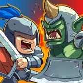 Clash of Legions icon