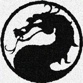 MK quiz icon