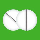 Tabletki.ua icon