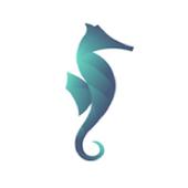 Beynex icon