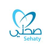 Sehaty Providers icon