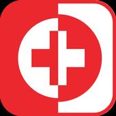 Аптечество icon