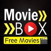 moviebox movies free movies icon