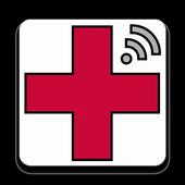 Enfermería icon