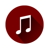 KMR - Royal Music Library icon