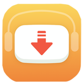 Free Music Download / Mp3 Music Downloader icon