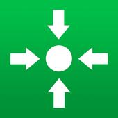 Alerta Sísmica CDMX icon