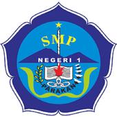 SMPN 1 PARAKAN TEMANGGUNG icon