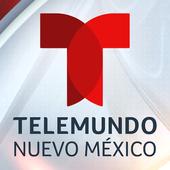 Telemundo Nuevo Mexico icon