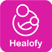 India's #1 Pregnancy,Parenting & Baby Products App icon