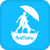 Animate App icon