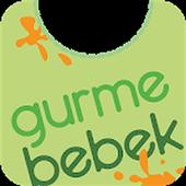 Gurme Bebek icon
