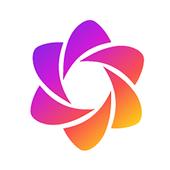 Petal Vision icon