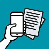 Notebloc icon
