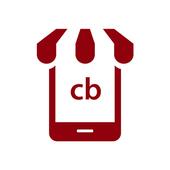 corporate benefits icon