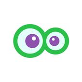 Camfrog icon