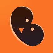 Bloomer icon