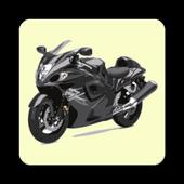 Calendar for MotoGP 2021 icon