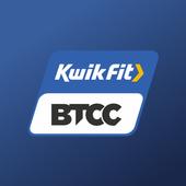 BTCC icon