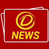 DafaNews icon