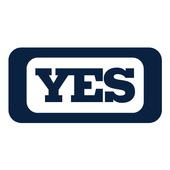 YES Network icon