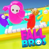 Fall Bros icon