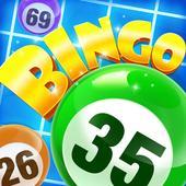 Bingo 2021 icon