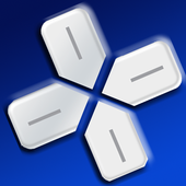 SuperPSX icon