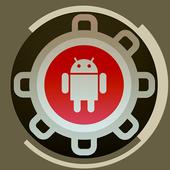 Repair System icon