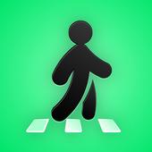 WalkSafe icon