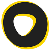 Snake Video Maker icon