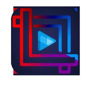 Video Editor & Video Maker icon