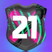 NT 21 Draft Simulator + Pack Opener icon