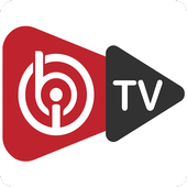 IBO PLAYER icon