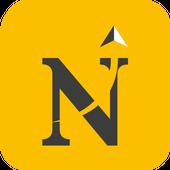 UPN Móvil icon
