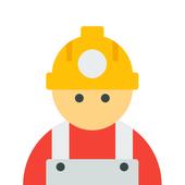 Промышленная безопасность icon