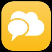 schul.cloud icon