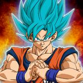 DRAGON BALL Games Battle Hour icon