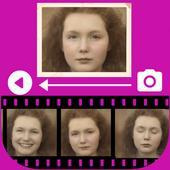 TokkingHeads - Avatarify Face Animator Clue icon