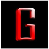 GnulaPlay TV icon