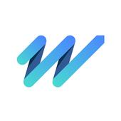 HERE WeGo icon