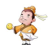 烧饼哥VPN | VPN界的隔壁老王 翻墙能手 外贸助手 科学上网 高速简洁稳定免费 icon