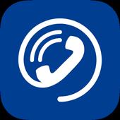 Alaap icon