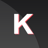 KATSU by Orion -  Android tips icon
