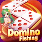 Lucky Domino icon