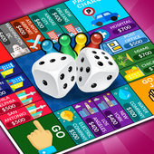 Business Game Offline icon