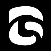 BaGy icon