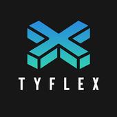 Tyflex Plus icon