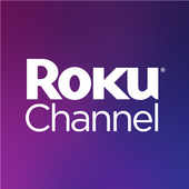 Roku Channel icon